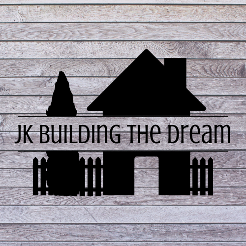 JK Building The Dream